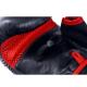 Pytlové rukavice DBX BUSHIDO ARB-727 detail