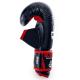 Pytlové rukavice DBX BUSHIDO ARB-727 side