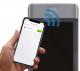 Běžecký pás App WalkingPad 1