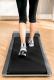 Běžecký pás Flow Fitness DTM100i detail 1
