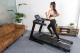 Běžecký pás Flow Fitness T2i promo fotka 1