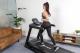 Běžecký pás Flow Fitness T2i promo fotka 2