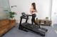 Běžecký pás Flow Fitness T2i promo fotka 4