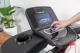 Běžecký pás Flow Fitness T2i promo fotka 6
