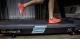 Běžecký pás Běžecký pás BH Fitness i.Magna RC odpružení běžecké plochy