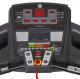 Běžecký pás Běžecký pás BH Fitness i.Magna RC počítač