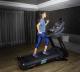 Běžecký pás Běžecký pás BH Fitness i.Magna RC promo fotka 3