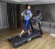 Běžecký pás Běžecký pás BH Fitness i.Magna RC promo fotka 4