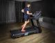 Běžecký pás Běžecký pás BH Fitness i.Magna RC promo fotka 5