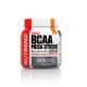 NUTREND BCAA Mega Strong Drink 400 g pomeranč