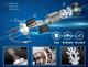 Běžecký pás BH Fitness RC12 TFT motor