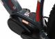 CRUSSIS e-Atland 5.5 13 Ah červeno-šedá 2020 motor