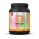 REFLEX Muscle Bomb caffeine free 600 g