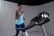 Běžecký pás BH Fitness Pioneer R7 TFT promo fotka 3