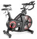 BH FITNESS AirMag z profilu