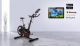 Cyklotrenažér HAMMER Speed Racer S promo