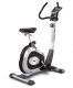 Rotoped BH FITNESS ARTIC z profilu
