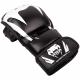 MMA sparring rukavice Impact 3.0 černé bílé single
