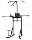 Posilovací stroj na břicho Tunturi Power Tower PT20 nosnost