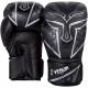 Boxerské rukavice Gladiator 3.0 černé bílé VENUM inside