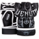 MMA rukavice Gladiator 3.0 černé bílé VENUM