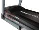 Běžecký pás FLOW Fitness DTM2500 nastavení sklonu