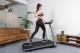 Běžecký pás FLOW Fitness DTM400i promo fotka 1