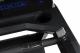 Běžecký pás FLOW Fitness Perform T3i tlačítko pro rychlé nastavení