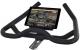 Cyklotrenažér Flow Fitness DSB600i app4