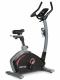 Rotoped Flow Fitness DHT2000i z profilu