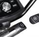 Rotoped Flow Fitness DHT2000i hand pulse + rychlé klávesy