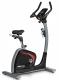 Rotoped Flow Fitness DHT2500i z profilu
