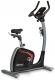 Flow Fitness DHT2500 z profilu