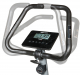 Rotoped Flow Fitness DHT500 řidítka