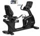 Rotoped Flow Fitness RB5i z profilu + app
