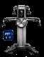 Posilovací věž  NORDICTRACK FUSION CST logo