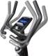 Flow Fitness B3i naklápěcí řidítka