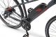 APACHE Matto E6 pearl black 2020 detail5