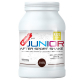 PENCO JUNIOR After Sport Shake 1500 g