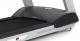 Běžecký pás BH FITNESS LK5500 SmartFocus 16