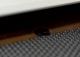 Běžecký pás BH FITNESS MOVEMIA TR1000 SmartFocus fenelový vosk
