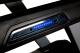 Běžecký pás BH FITNESS MOVEMIA TR1000 SmartFocus LED senzory