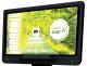 Běžecký pás BH FITNESS MOVEMIA TR1000 SmartFocus počítač
