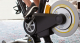Cyklotrenažér PROFORM TDF 10.0 magnetický odpor