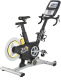 Cyklotrenažér PROFORM TDF 10.0 z profilu