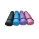 Podložka na jógu Yoga Mat Plus POWER SYSTEM all