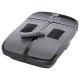 Vibrační deska Masážní přístroj na chodidla SKY LOOP MDS20 z profilu + ovladač