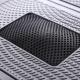 Vibrační deska Masážní přístroj na chodidla SKY LOOP MDS20 detail