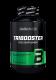 BIOTECH USA Tribooster 120 tablet