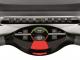 Běžecký pás BH Fitness Magna PRO detail